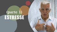 thumb preta estresse1 (REDIMENSIONADO)