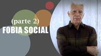 thumb preta fobia social2 (REDIMENSIONADO)