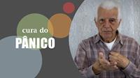 thumb preta pânico (REDIMENSIONADO)